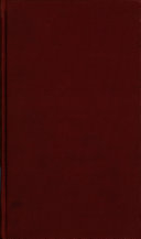 The Booklovers Weekly