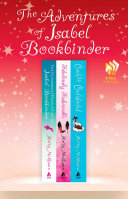 The Adventures of Isabel Bookbinder  A Collection
