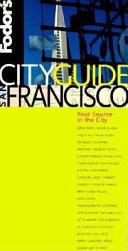 Fodor s Cityguide San Francisco