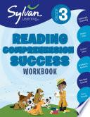 Reading Comprehension Success