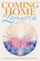 Coming Home to Lemuria Pdf/ePub eBook
