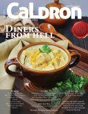 CaLDRON Magazine, January 2014