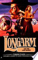 Longarm 270  Longarm and the Lady Bandit