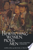 Bewitching Women  Pious Men