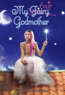 My Fair Godmother ebook