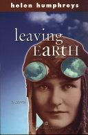 Leaving Earth Pdf/ePub eBook
