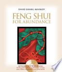 Feng Shui for Abundance Book