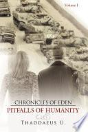 Dreaming Of Eden Pdf/ePub eBook