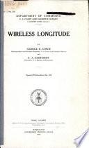 Wireless Longitude