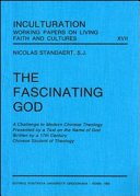 The Fascinating God