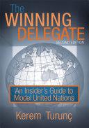 The Winning Delegate