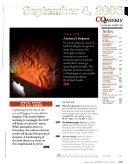 CQ Weekly Book PDF