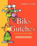 Biks and Gutches New Edition Update  New Edition Book