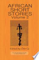 African Short Stories [Pdf/ePub] eBook