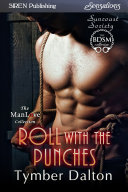 Roll With the Punches [Suncoast Society] Pdf/ePub eBook