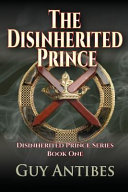 The Disinherited Prince