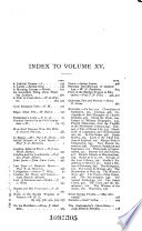 The Southern Magazine