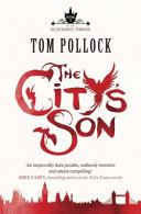 The City's Son Tom Pollock Cover