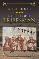 Blue Blooded Tribesman ebook