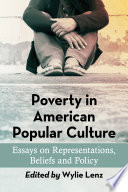 Poverty in American Popular Culture