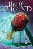 The 6th Strand