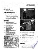 International Socialist Review