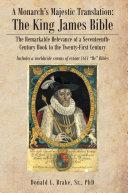 The Legacy Of A Monarch's Majestic Translation [Pdf/ePub] eBook