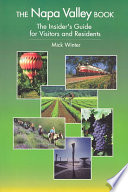 The Napa Valley Book Book