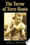The Terror Of Terre Haute PDF