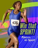 Pdf Win that Sprint Telecharger