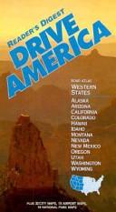 Drive America