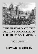 The History of the Decline and Fall of the Roman Empire [Pdf/ePub] eBook