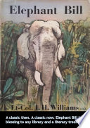 Elephant Bill
