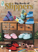 Big Book of Slippers