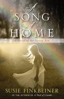 A Song of Home Pdf/ePub eBook