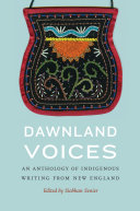 Dawnland Voices