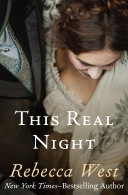 This Real Night ebook