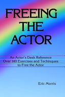 Freeing the Actor