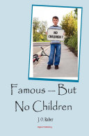 Famous — But No Children
