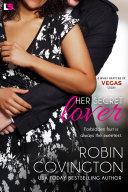 Her Secret Lover [Pdf/ePub] eBook
