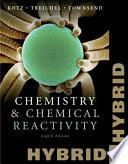 Chemistry and Chemical Reactivity - Hybrid
