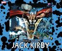 The Marvel Legacy of Jack Kirby [Pdf/ePub] eBook