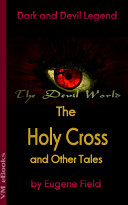 The Holy Cross and Other Tales Pdf/ePub eBook