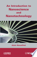 An Introduction to Nanoscience and Nanotechnology