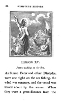 Sida 58