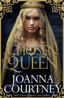The Chosen Queen [Pdf/ePub] eBook