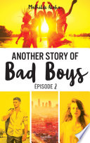 Another story of bad boys -