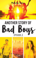Pdf Another story of bad boys - Telecharger