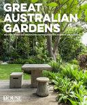 Great Australian Gardens