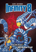 Infinity 8 Vol 8